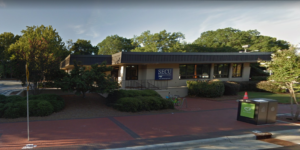 State Educators Credit Union Google Street view image