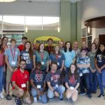 Poultry Science Summer Institute
